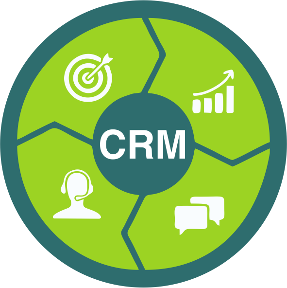 Customer Relationship Management CRM-Best Digital Marketing Agency in Borivali